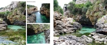 Balearic Islands 2007 and 2011