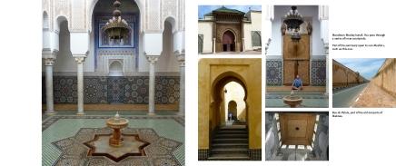 2010 Morocco_38
