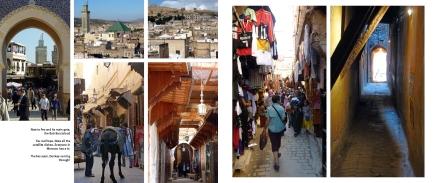 2010 Morocco_40