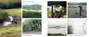 2010 Vietnam_78-79