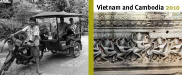 2010 Vietnam_cover