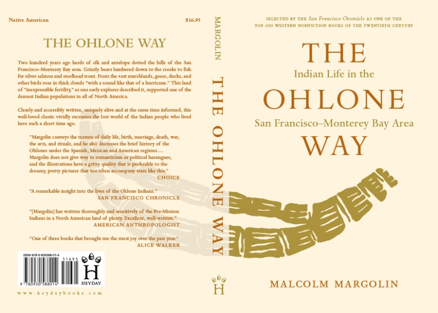 2010_OW_cover.jpg