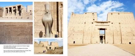 2011 Egypt 58