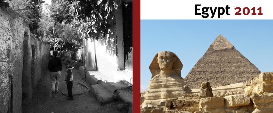 2011 Egypt_cover