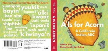 2015_AISF_cover