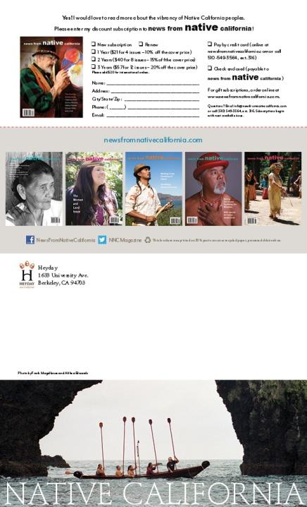 CAIndian_brochure_outside
