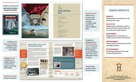 FFJseries_brochure_inside