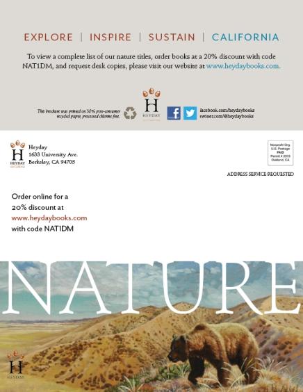 Nature_brochure_outside